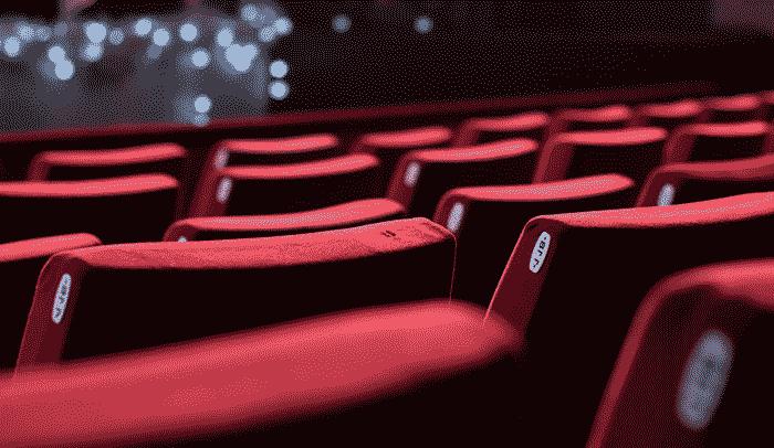 Le origini del cinema madame veronique bouchard neurona.it