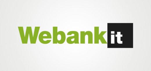 logo webank